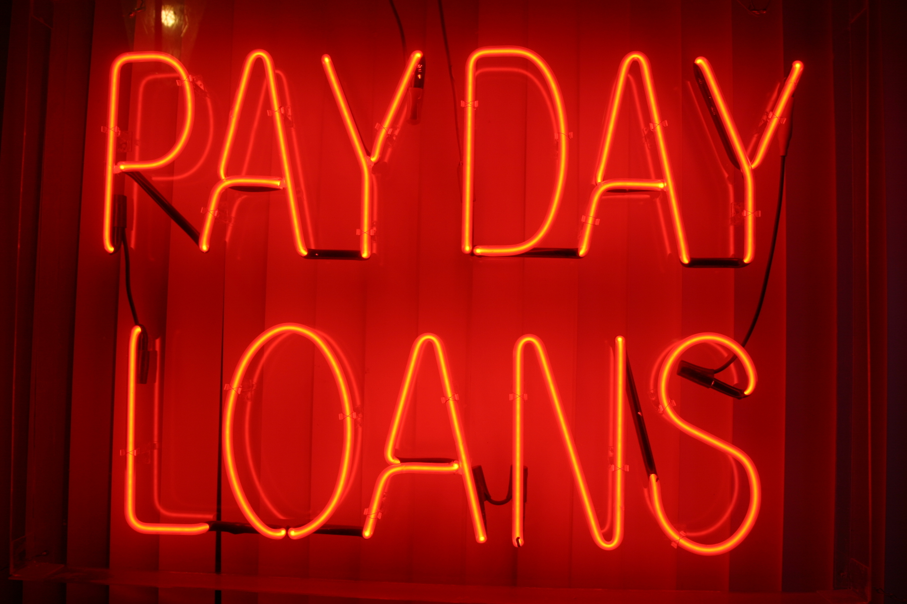 Payday loans riverside ca image 1