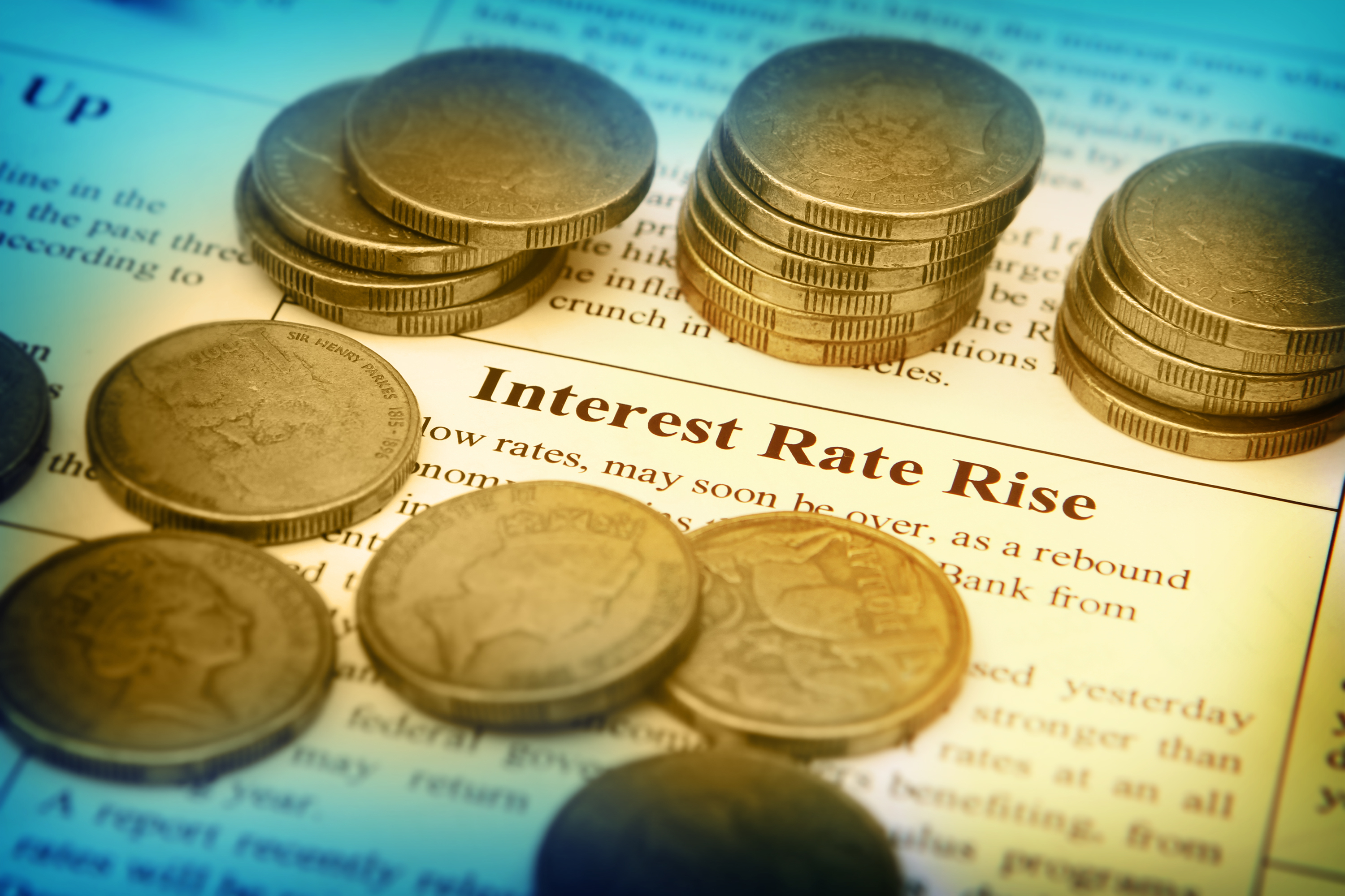 essay answer bank interset rate policy The puzzle of brazil's high interest rates rate (the policy rate set by the central bank adjusted for it is not possible to answer the second question.