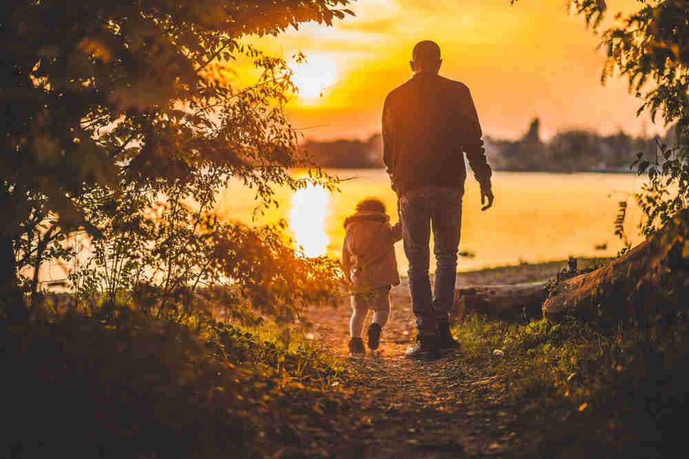 How does life insurance work? A guide for beginners