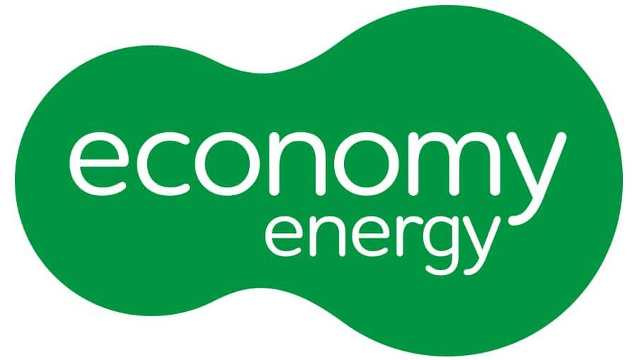 Economy Energy banned from taking on new customers