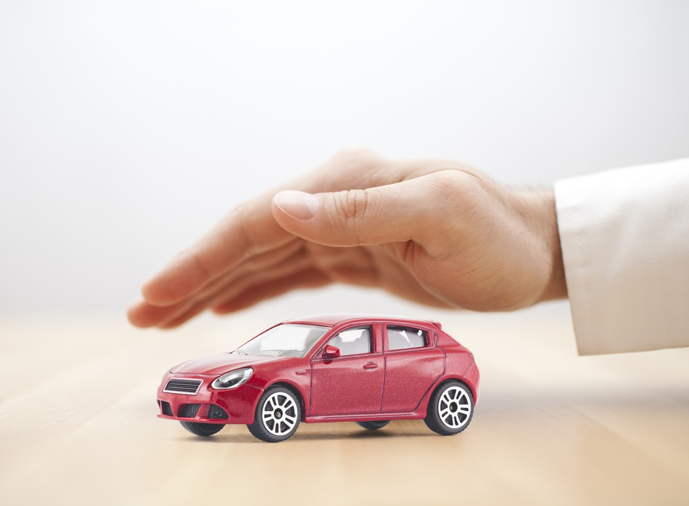 6 tips to lower your car insurance