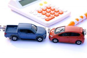 best car insurance discounts