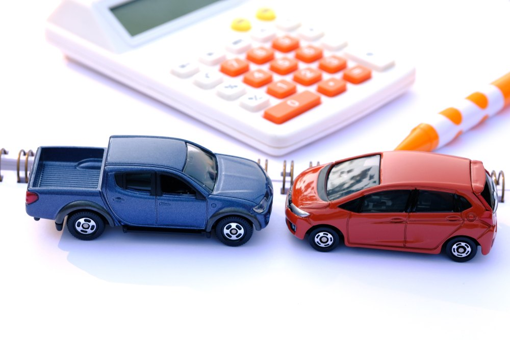 What are the best car insurance discounts to help you save?