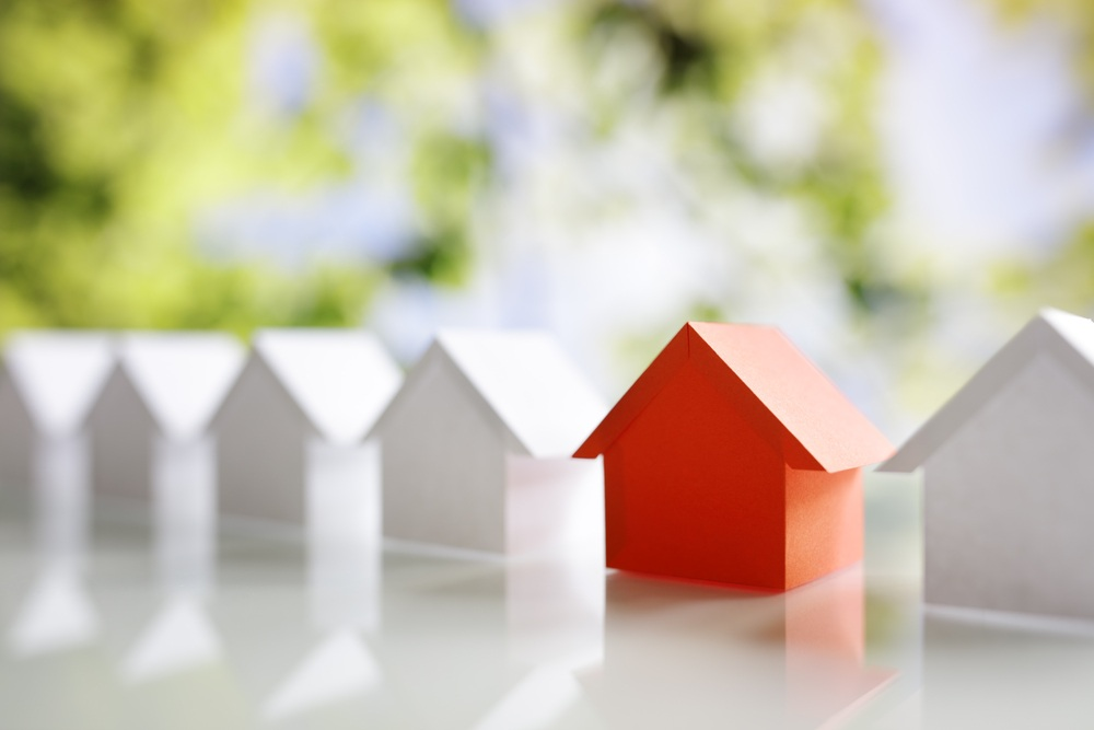 How to know if a Right to Buy mortgage is right for me?