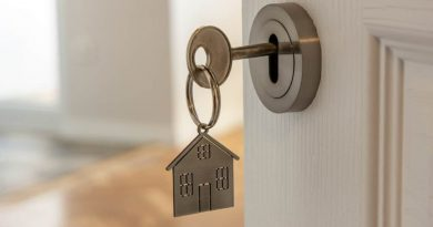 Can BNPL schemes affect chances of securing a mortgage?