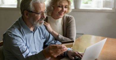National Pension Tracing Day